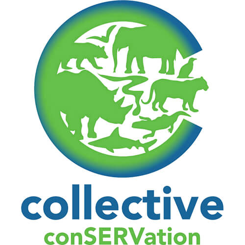 Collective Conservation Logo