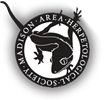 Madison Area Herpetological Society, Inc. Logo